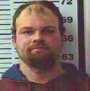 Joseph Ludwig Johnson a registered Sex Offender of Arkansas