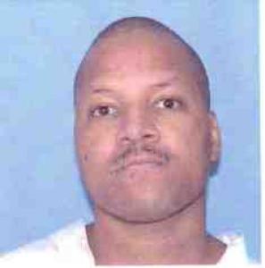 Melvin Jerome Hall a registered Sex Offender of Arkansas