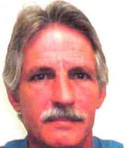 Paul Gregory Jones a registered Sex Offender of Arkansas