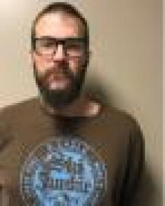 Matthew Benjamin Warford a registered Sex Offender of Arkansas