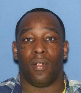 Marquis Terrall Benjamin a registered Sex Offender of Arkansas