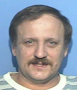 Ricky Carman Whitehead a registered Sex Offender of Arkansas