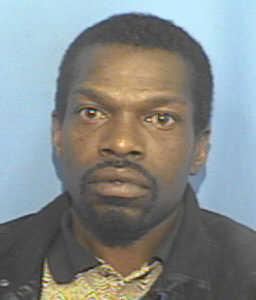 Gary Donnell Askew a registered Sex Offender of Arkansas