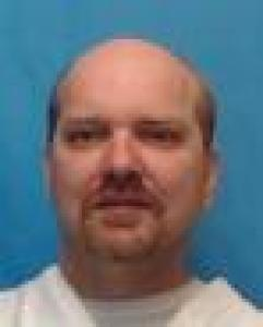 Phillip Shawn Beasley a registered Sex Offender of Arkansas