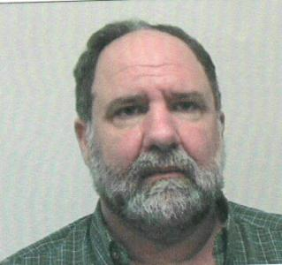 Michael Dean Haney a registered Sex Offender of Arkansas