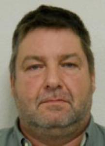 David Earl Mcmillan a registered Sex Offender of Arkansas