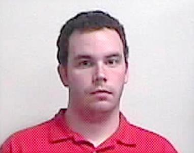 Randall Wayne Cooper a registered Sex Offender of Arkansas