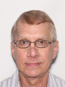 Dennis Michaels Dwyer a registered Sex Offender of Arkansas