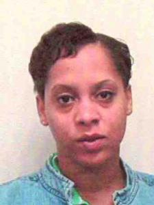 Laditra Charrice Birmingham a registered Sex Offender of Arkansas
