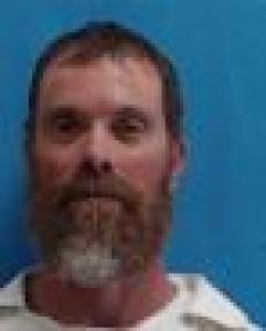 Harley Ralph Carpenter a registered Sex Offender of Arkansas