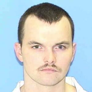 Lee W Fry a registered Sex Offender of Arkansas