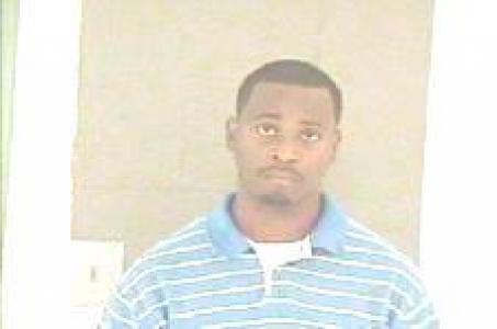 Maurice Fuller a registered Sex Offender of Arkansas