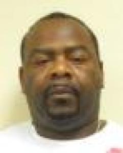 Akira Dangnelo Robinson a registered Sex Offender of Arkansas
