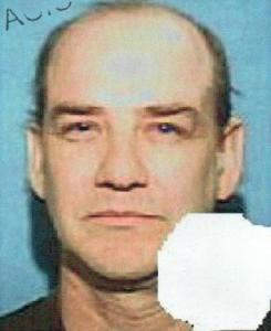Charles Stine a registered Sex Offender of Arkansas