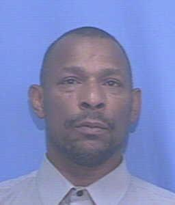 Carletus Adams a registered Sex Offender of Arkansas
