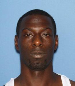 Terrance Hatton a registered Sex Offender of Arkansas