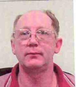 David C Rubly a registered Sex Offender of Arkansas