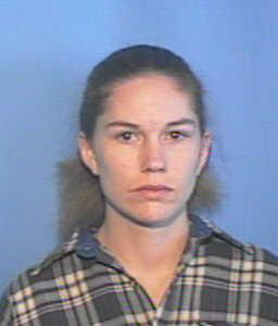 Martha Bramlett a registered Sex Offender of Arkansas