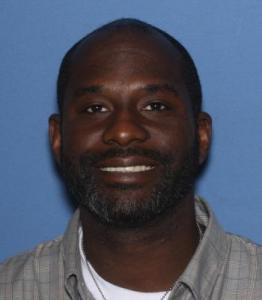 Andre Lewis Allen a registered Sex Offender of Arkansas
