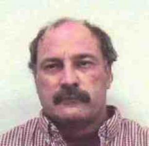 Harold Gail Hatch a registered Sex Offender of Arkansas