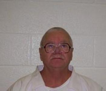 Calvin Eugene Harrell a registered Sex Offender of Arkansas
