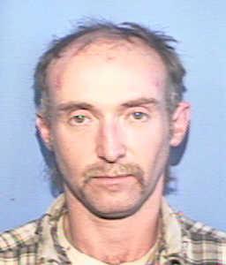 Thomas Wayne Slaughter a registered Sex Offender of Arkansas