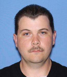 James Sharpe W III a registered Sex Offender of Arkansas