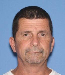 Randall L Beauchamp a registered Sex Offender of Arkansas