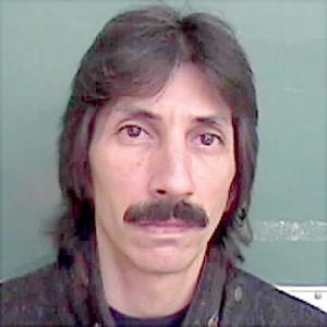 John David Elizondo a registered Sex Offender of Arkansas