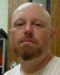 Christopher B Armstrong a registered Sex Offender of Arkansas