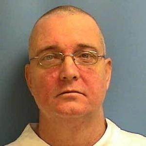 Mark Allison Hawkins a registered Sex Offender of Arkansas