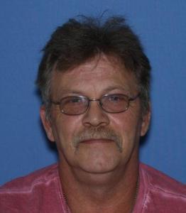 Stephen Michael Vickery a registered Sex Offender of Arkansas