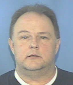 Timothy Craig Bell a registered Sex Offender of Arkansas
