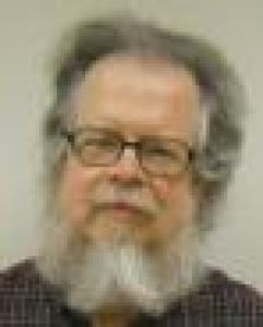 James Graham Mcmillan a registered Sex Offender of Arkansas