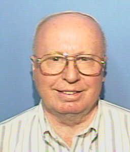 Joe L Bolton a registered Sex Offender of Arkansas