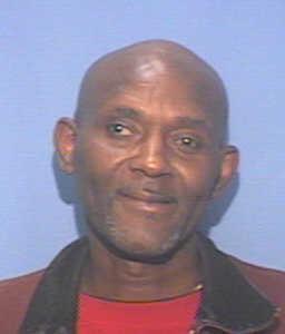 Cedric Glen Austin a registered Sex Offender of Arkansas