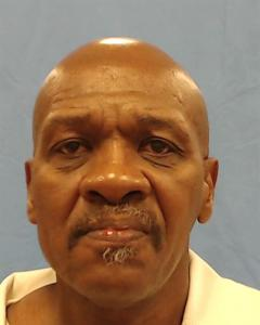 Jerry Donald Avery a registered Sex Offender of Arkansas