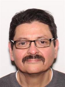 Sidney Frederick Meyers a registered Sex Offender of Arkansas