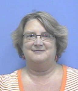 Deborah Lou Eddings a registered Sex Offender of Arkansas
