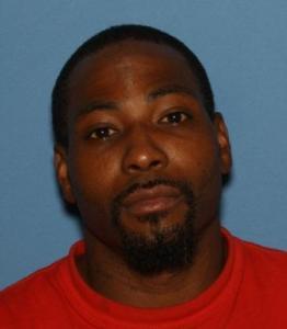 Curtis Nelson a registered Sex Offender of Arkansas