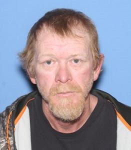Roger Earl Woods a registered Sex Offender of Arkansas