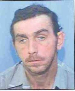 Damon Oneil Mcneese a registered Sex Offender of Arkansas