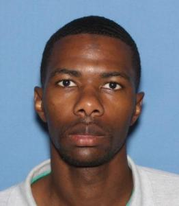 Kendrick Lamont Davis a registered Sex Offender of Arkansas