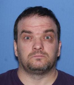 Raymond Lloyd Mock a registered Sex Offender of Arkansas
