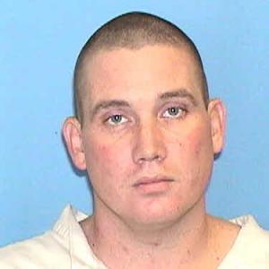 Trenton Wayne Holley a registered Sex Offender of Arkansas