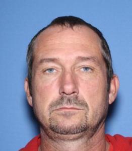 Kenneth Wayne Denton a registered Sex Offender of Arkansas