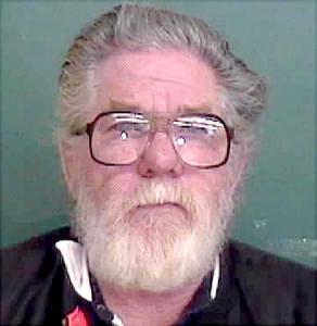 Thomas Estes Godwin Jr a registered Sex Offender of Arkansas