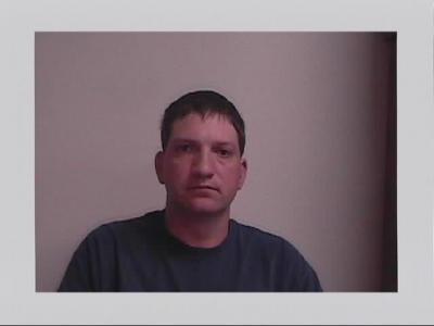 Mitchell Wayne Ferry a registered Sex Offender of Arkansas