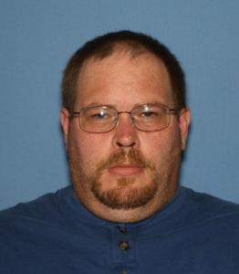 Amos Jerome Carter a registered Sex Offender of Arkansas