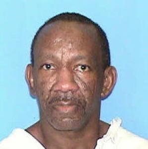 Amos James Jr a registered Sex Offender of Arkansas